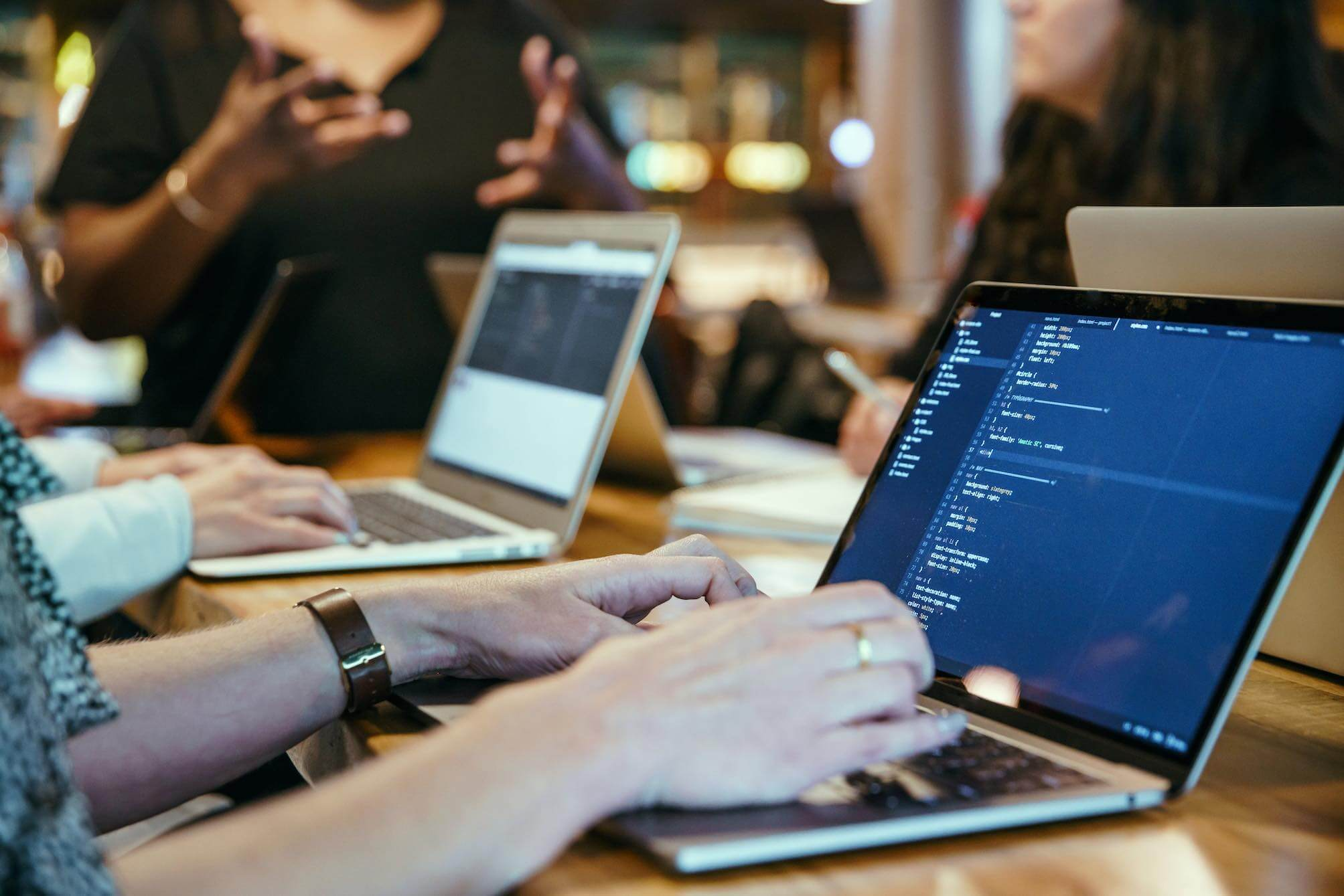 Tips For Successfully Outsourcing Software