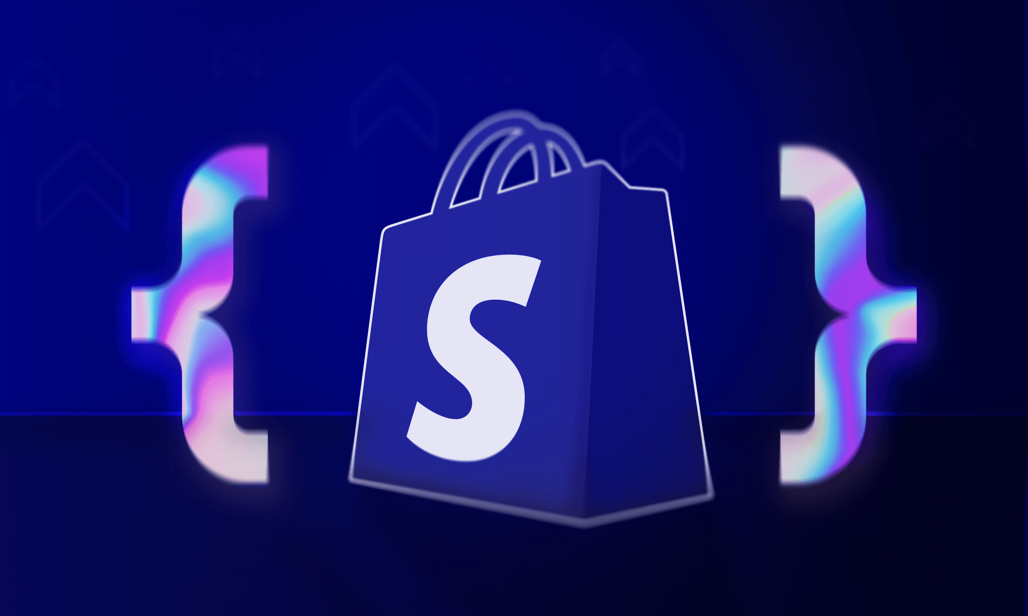 How to Choose the Right Shopify Development Company