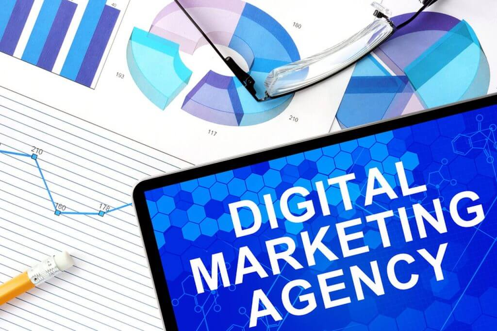 5 Best tips to get a job in a digital marketing agency