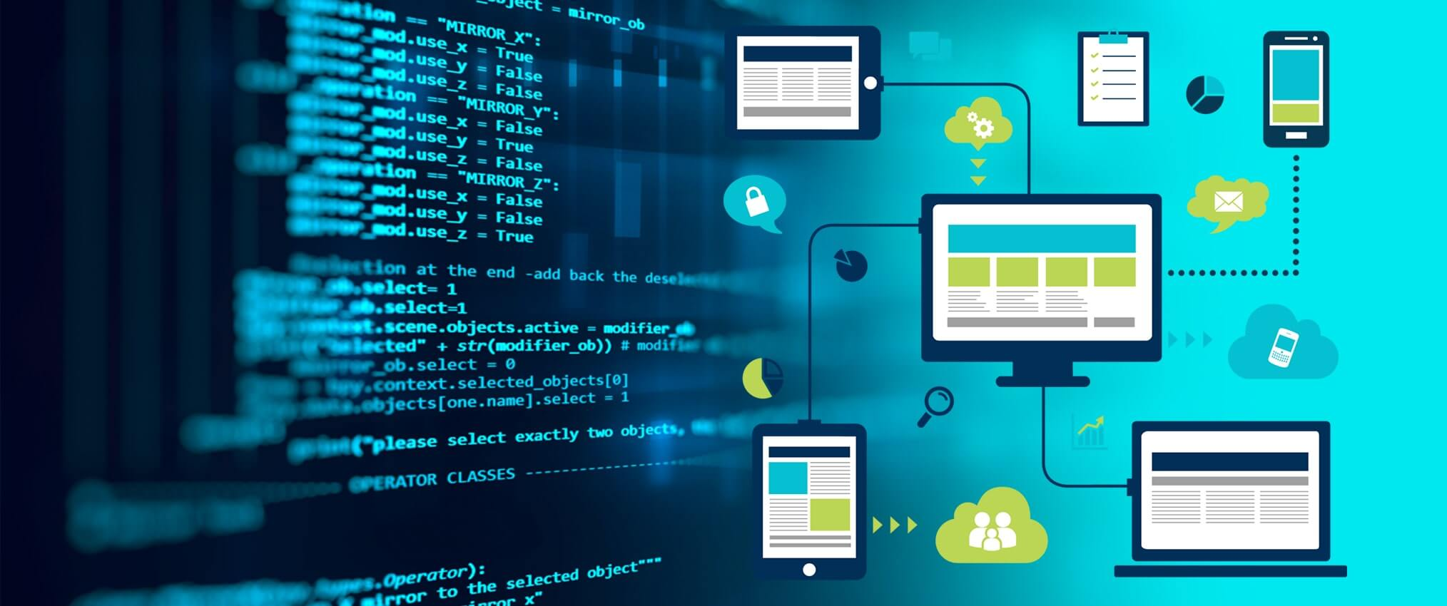 The Right Time to Outsource Software Development Services