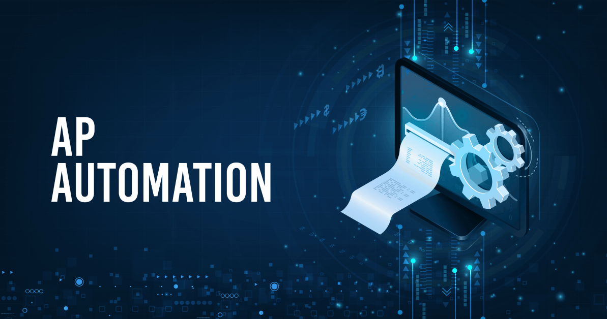 How AP Automation Can Help Your Business Thrive
