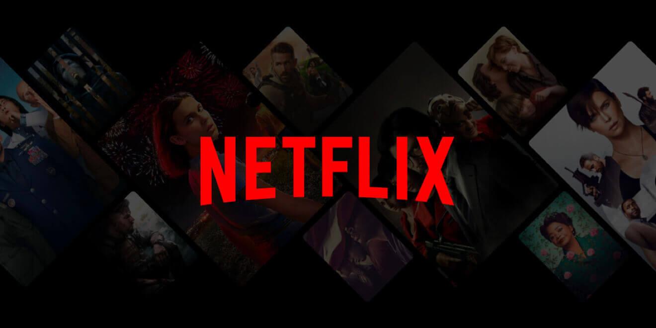 Lista filmów do obejrzenia na Netflix wiosną