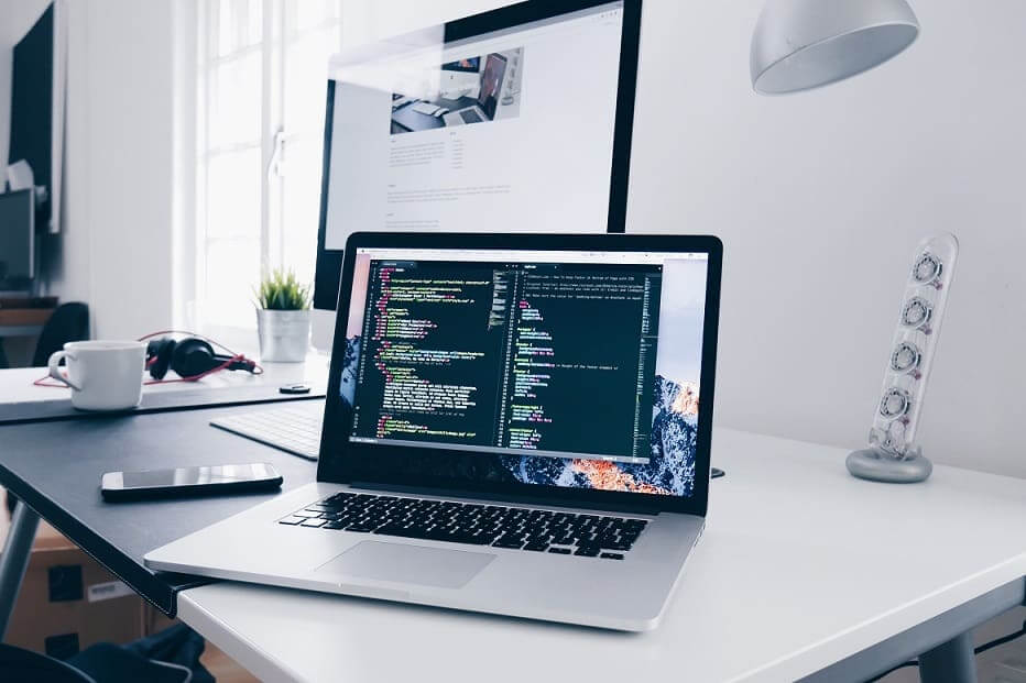 The Value of React JS Certification