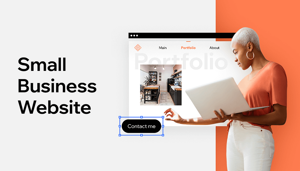 Why Small Business Websites Should Focus on UX?